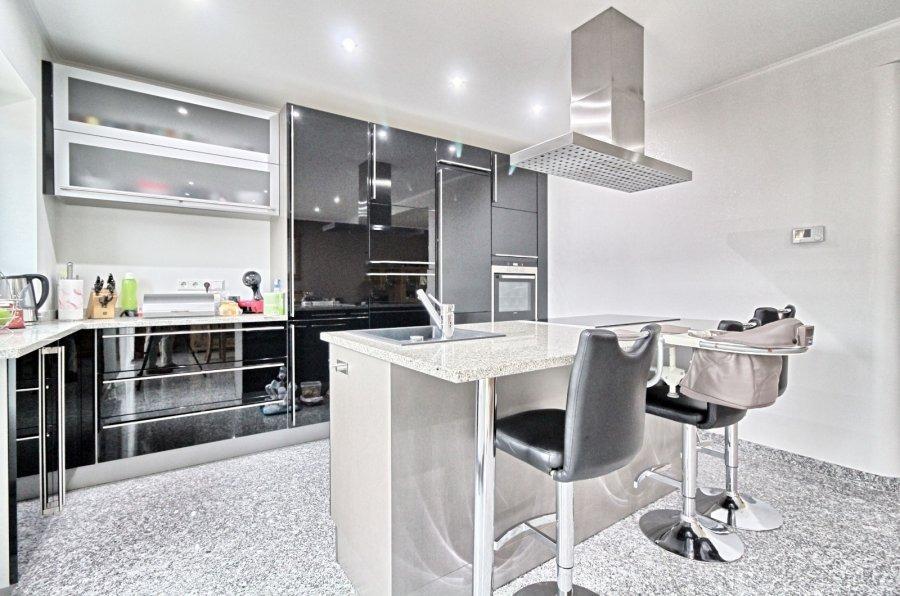 acheter maison 4 chambres 160 m² rumelange photo 2