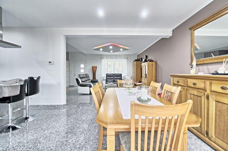 acheter maison 4 chambres 160 m² rumelange photo 3