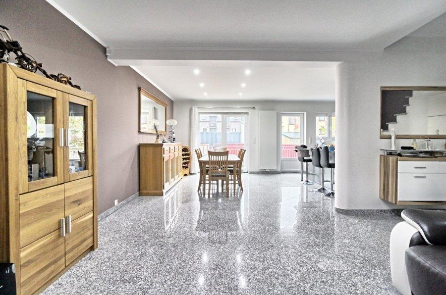 acheter maison 4 chambres 160 m² rumelange photo 4