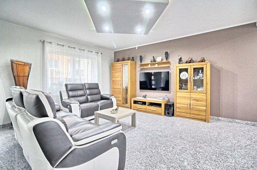 acheter maison 4 chambres 160 m² rumelange photo 5