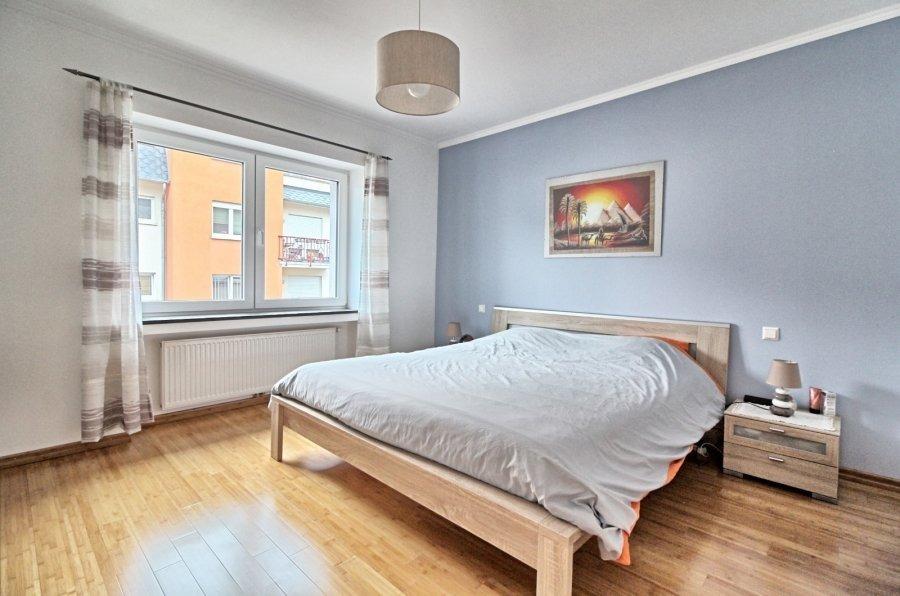acheter maison 4 chambres 160 m² rumelange photo 6