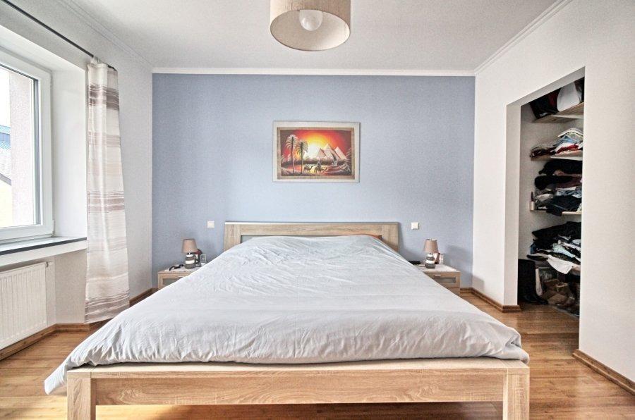 acheter maison 4 chambres 160 m² rumelange photo 7