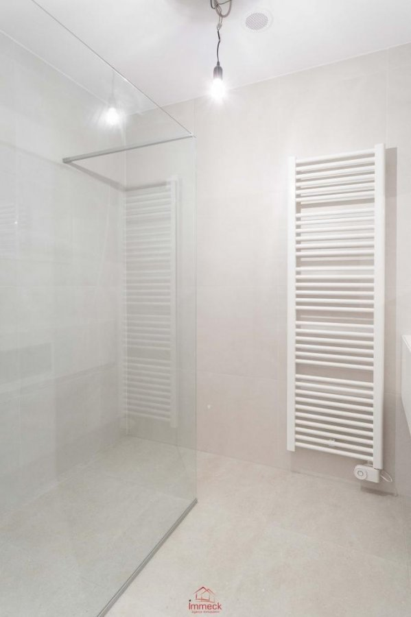 louer appartement 2 chambres 78.48 m² berchem photo 3