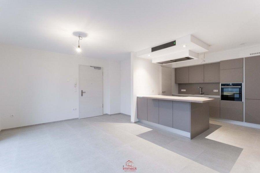louer appartement 2 chambres 78.48 m² berchem photo 2