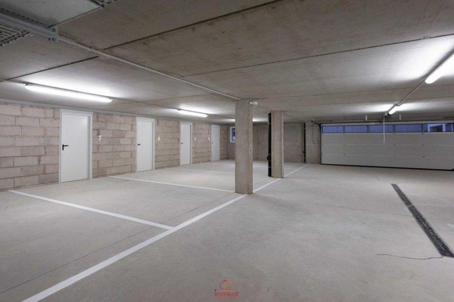 louer appartement 2 chambres 78.48 m² berchem photo 4