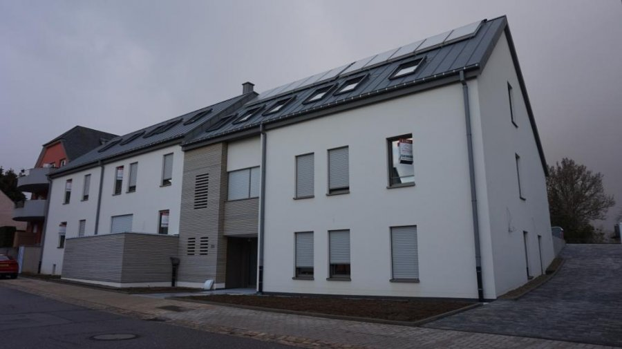 louer appartement 2 chambres 78.48 m² berchem photo 7