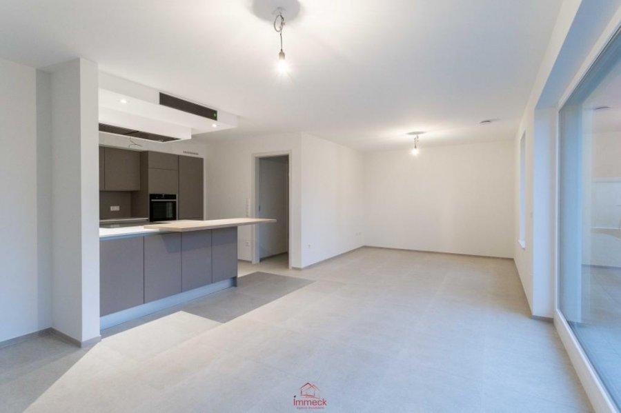louer appartement 2 chambres 78.48 m² berchem photo 1