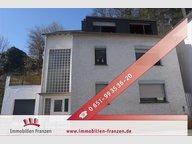 Immeuble de rapport à vendre 8 Pièces à Trier - Réf. 7193254