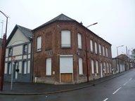 Maison à vendre F6 à Berlaimont - Réf. 6275750