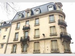 Appartement à vendre F3 à Nancy - Réf. 5042854