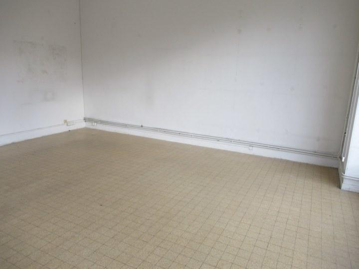 acheter immeuble de rapport 4 pièces 250 m² piennes photo 2