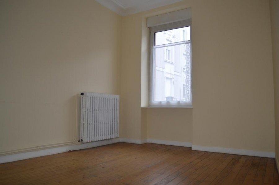 Appartement à vendre à Algrange