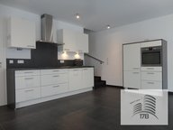 Triplex à vendre 3 Chambres à Altwies - Réf. 6038438