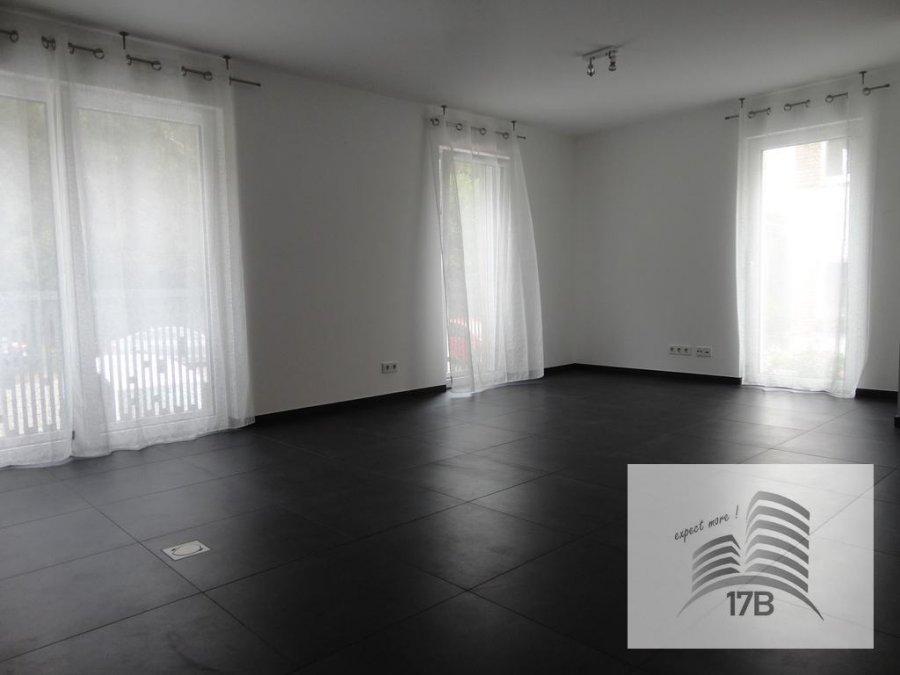 Triplex à vendre 3 chambres à Altwies