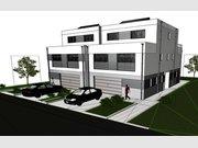 Maison jumelée à vendre 6 Chambres à Grevenknapp - Réf. 6710182