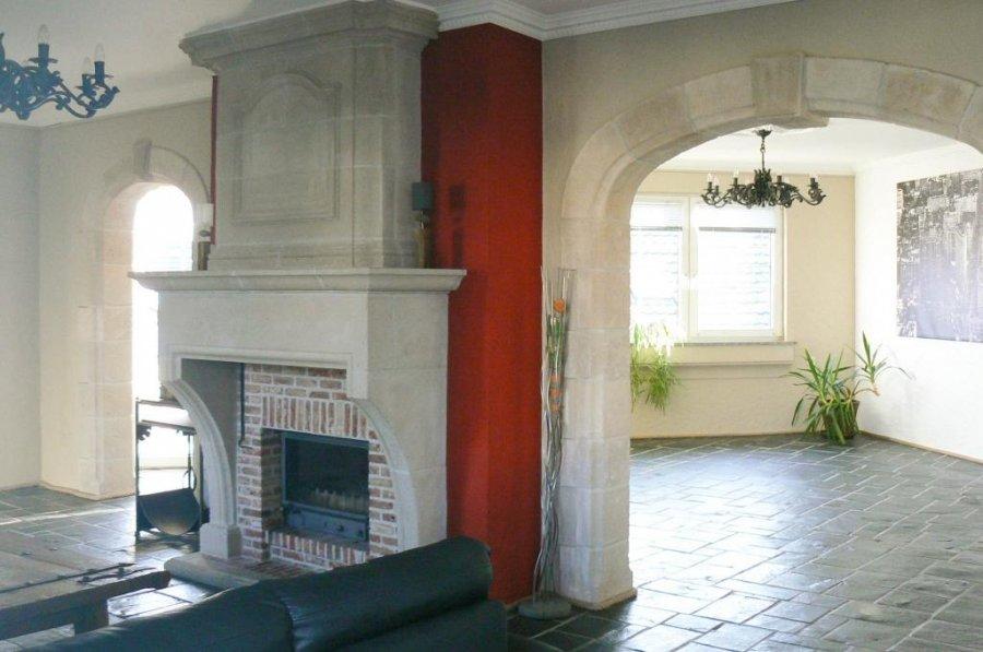 acheter appartement 3 chambres 180 m² beaufort photo 4