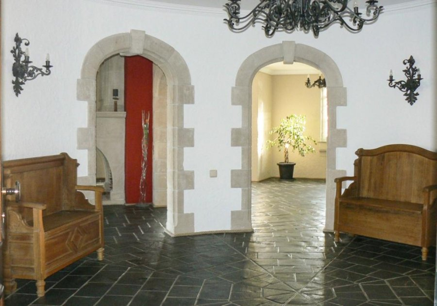 acheter appartement 3 chambres 180 m² beaufort photo 3