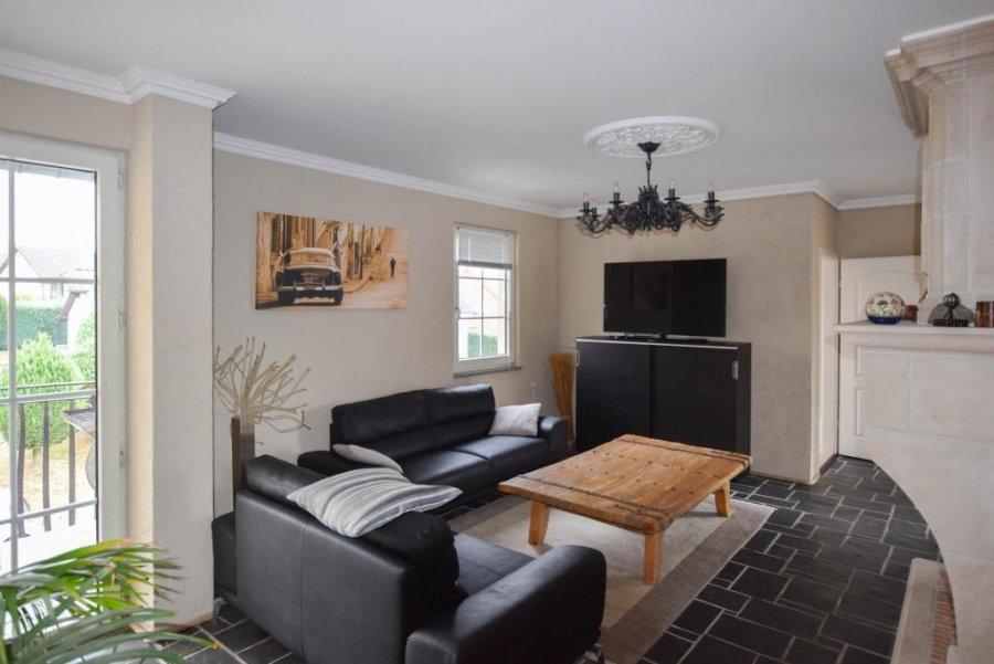 acheter appartement 3 chambres 180 m² beaufort photo 6