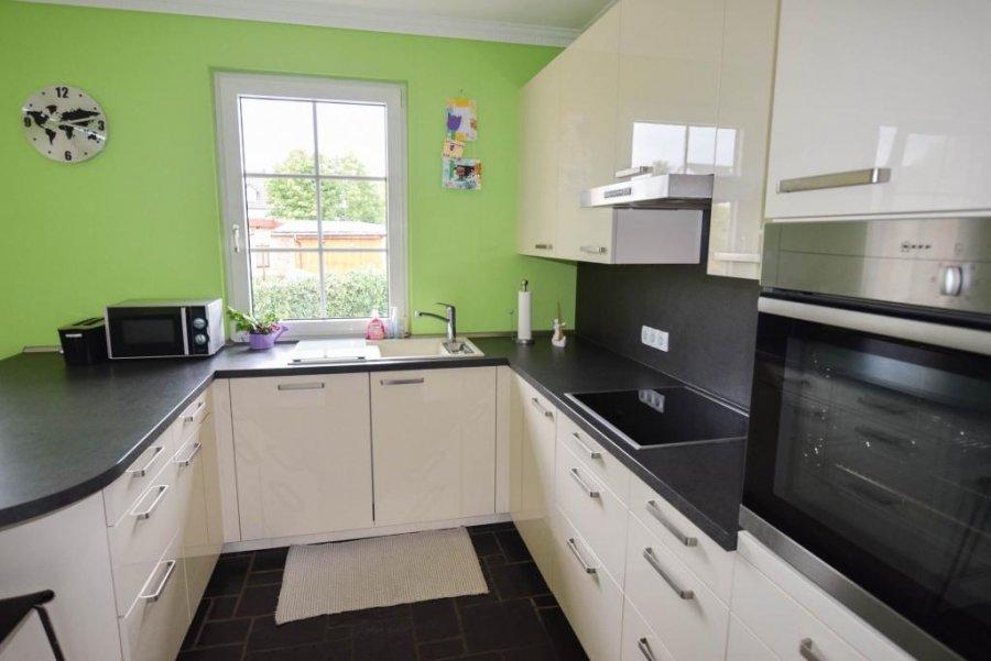 acheter appartement 3 chambres 180 m² beaufort photo 5
