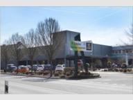 Garage - Parking for rent in Huldange - Ref. 6734758