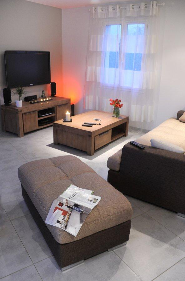 acheter maison 5 pièces 99 m² besné photo 3