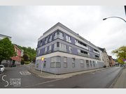 Wohnung zum Kauf 1 Zimmer in Esch-sur-Alzette - Ref. 6747046
