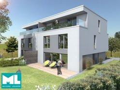 Maison à vendre 4 Chambres à Bertrange - Réf. 4977574