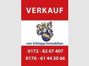 Bauland zum Kauf in Wittingen - Ref. 7017638