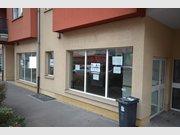 Commerce à louer à Bascharage - Réf. 4203686