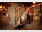 Maison à vendre F11 à Épinal - Réf. 6104230