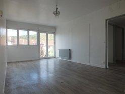 Appartement à vendre F5 à Joeuf - Réf. 6571174