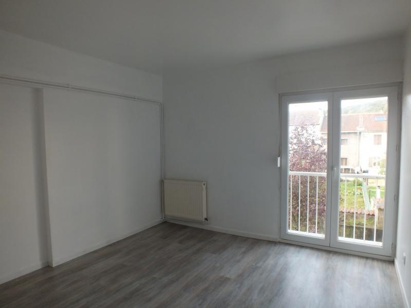 acheter appartement 5 pièces 89 m² joeuf photo 4