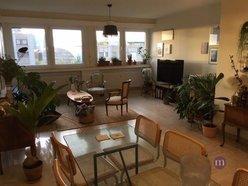 Wohnung zur Miete 2 Zimmer in Luxembourg-Kirchberg - Ref. 6587558