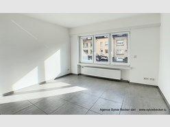 Wohnung zur Miete 2 Zimmer in Luxembourg-Bonnevoie - Ref. 7115942