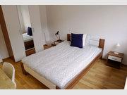Schlafzimmer zur Miete 1 Zimmer in Luxembourg-Bonnevoie - Ref. 7247014