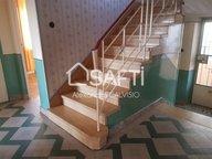 Maison à vendre F7 à Bertrange - Réf. 6661286