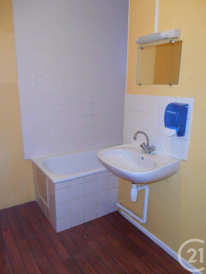 louer appartement 3 pièces 50.95 m² saint-max photo 6