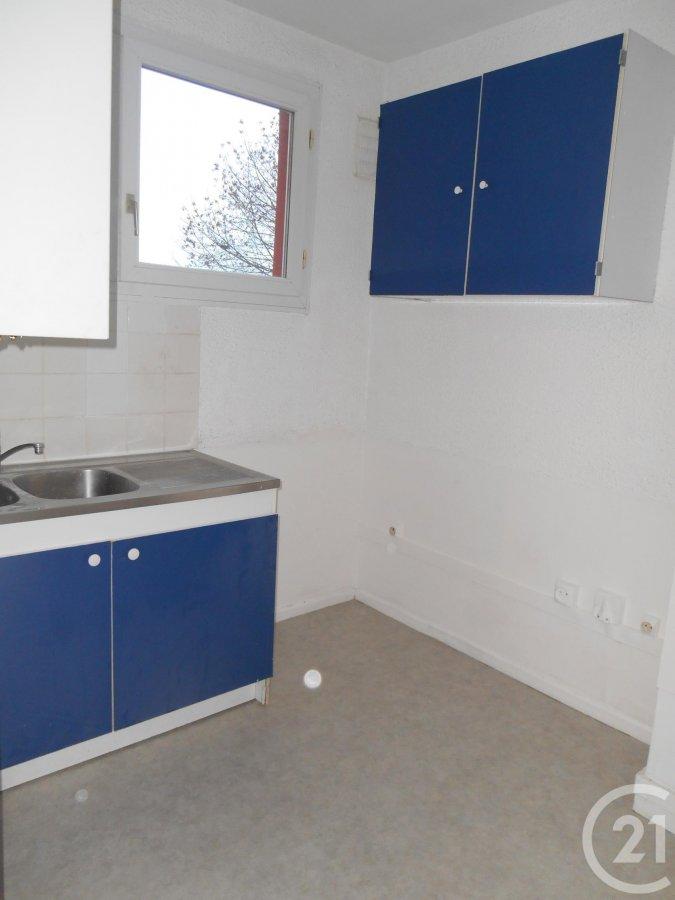 louer appartement 3 pièces 50.95 m² saint-max photo 5