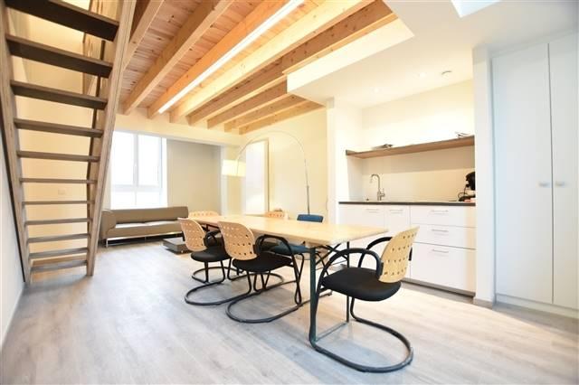 acheter appartement 0 pièce 63 m² arlon photo 2