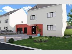 Maison à vendre 4 Chambres à Troisvierges - Réf. 6739110