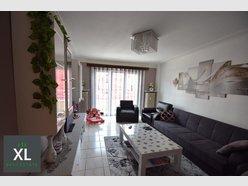 Appartement à vendre 1 Chambre à Esch-sur-Alzette - Réf. 5895334
