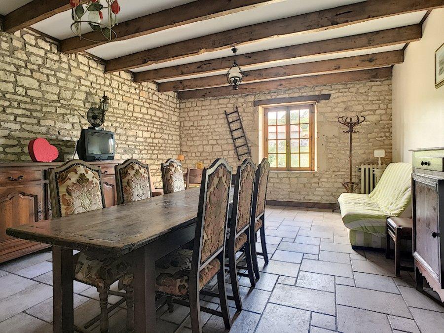 acheter maison 3 pièces 85 m² vigneulles-lès-hattonchâtel photo 3