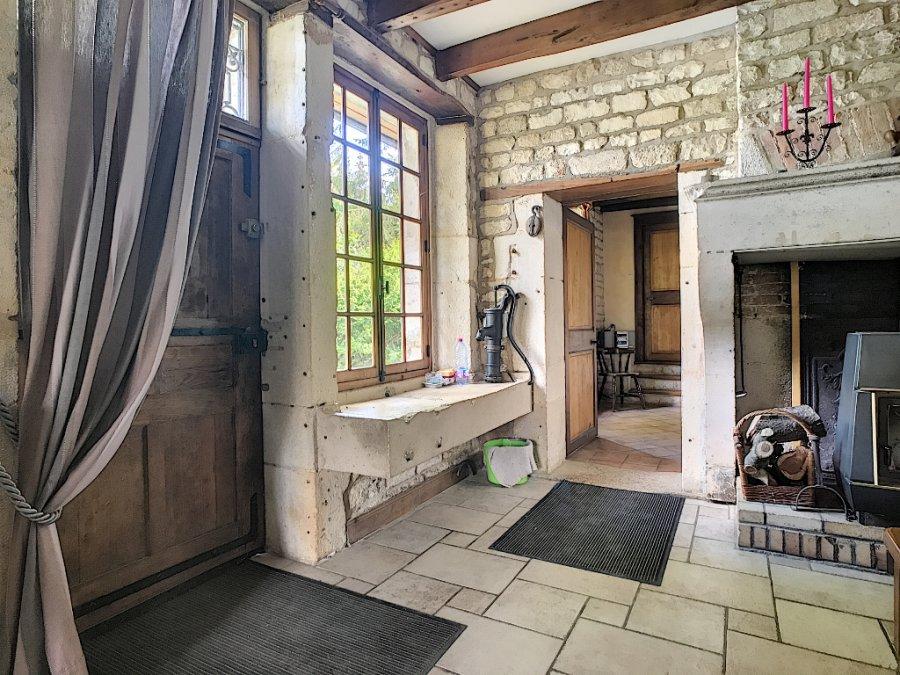 acheter maison 3 pièces 85 m² vigneulles-lès-hattonchâtel photo 4
