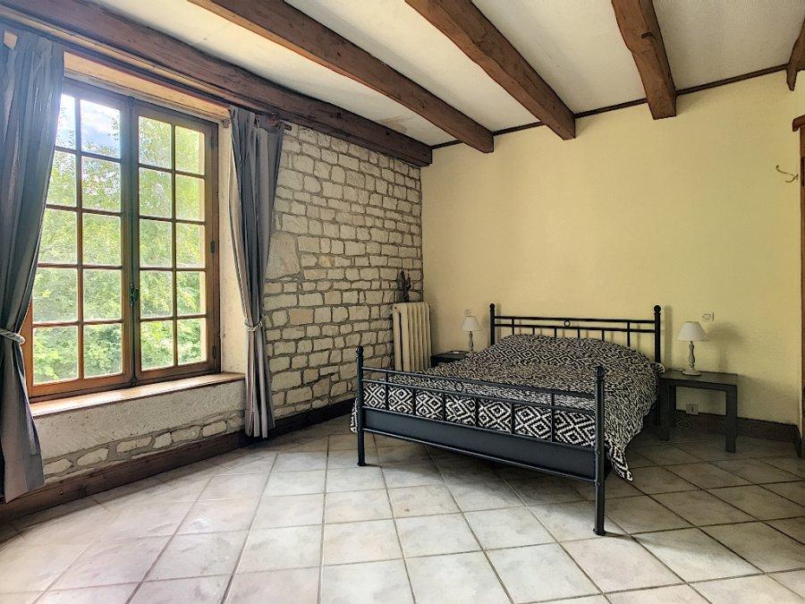 acheter maison 3 pièces 85 m² vigneulles-lès-hattonchâtel photo 6