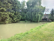 Maison à vendre F3 à Vigneulles-lès-Hattonchâtel - Réf. 6030758