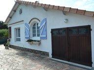 Maison à vendre F5 à Saint-Brevin-les-Pins - Réf. 4986278