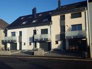 1-Zimmer-Apartment zur Miete 1 Zimmer in Colmar-Berg - Ref. 5977510