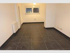 Appartement à louer 2 Chambres à Esch-sur-Alzette (LU) - Réf. 5006758