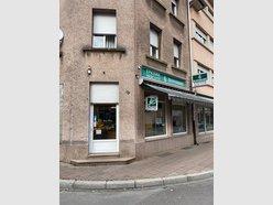 Geschäft zum Kauf in Differdange - Ref. 6981030