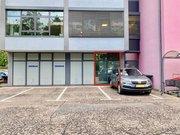 Büro zur Miete in Echternach - Ref. 6858150